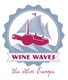 Wine Waves