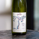 Lissner, Alsace Riesling
